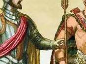 Efemérides: Moctezuma