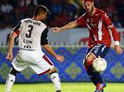 Gerardo Lugo agente libre Juarez adquirió Draft dice entra planes