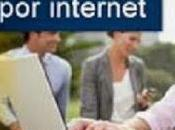 Negocios Reales Blog Para Ganar Dinero Seguro Internet