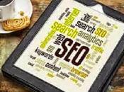 Negocios SEO: Blog Para Aprender Posicionamiento Ganar Dinero Online