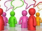 Markating Viral Redes Sociales: Cómo Hacerlo Verdad Tener Éxito?