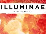 Reseña: Illuminae