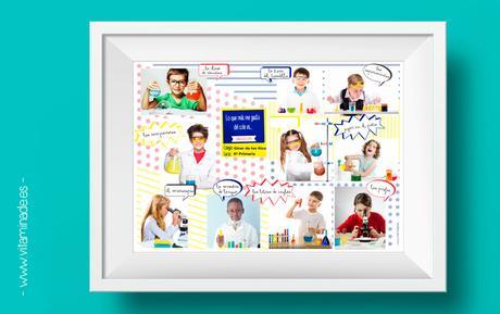 El regalo ideal para los maestros
