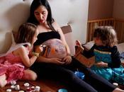 blogs madres favoritos
