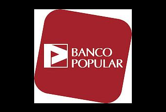 otra cl usula suelo de banco popular anulada recuperando On hipoteca clausula suelo banco popular