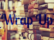Wrap (06): Junio 2016