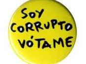Cómplices corrupción