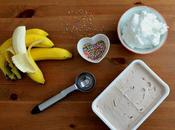 banana nunca llego Split..............