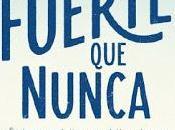 Urano (Novedades!!)