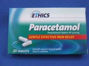 paracetamol3