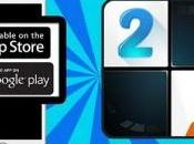 Descargar Piano Tiles para iPhone [Full]2016
