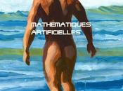 Mathematiques artificielles frozen dates your memory