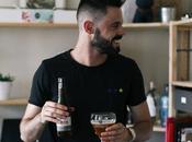 Beer Experience