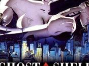 Ghost Shell