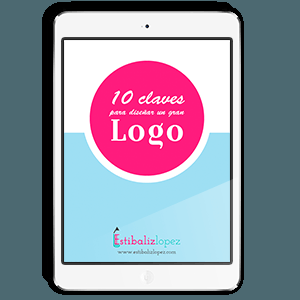 cómo combinar tipografias en tu logotipo