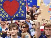 Brexit: donde dije digo...