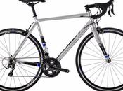 Lista mejores ofertas bicicletas grupo Tiagra 4700 (valor entre euros hasta 1.500 euros)