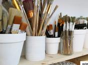 Estudio-casa-taller