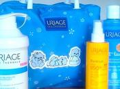 Crema para bebés piel atópica (Concurso!!)