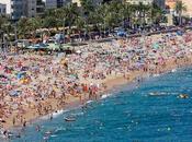 Cómo comercializar vivienda como apartamento turístico Málaga