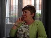Encuentro Fiona Barton