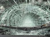 Abogado para accidente tráfico Málaga primera 'Operación Salida' vacaciones estivales
