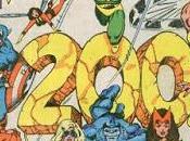 polémico Vengadores: histéricos cagaos