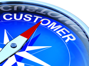 Customer Centric, nuevo paradigma empresas éxito