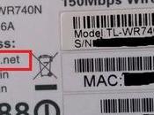TP-Link olvidó renovar dominio configuración routers