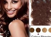 Cosas para recordar hora comprar extensiones cabello
