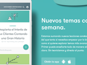 Primer Google, para aprender marketing castellano