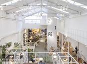 Editor Market, nuevo concepto compras Buenos Aires