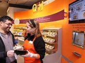 ¿Cómo compramos alimentos inocuos?