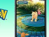 Cómo descargar Pokemon Android (APK)