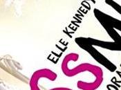 [Reseña #80] Prohibido Enamorarse Elle Kennedy