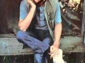 "ÁLBUM: ""BEAUCOUPS BLUES"" (1970) Ringo Starr Apple 10002 (R.U.) SMAS 3368 (EE.UU.)"