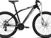 mejores bicicletas para valor cercano euros