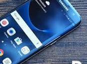 Cómo rootear Samsung Galaxy edge