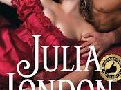 Trampa caballero Julia London