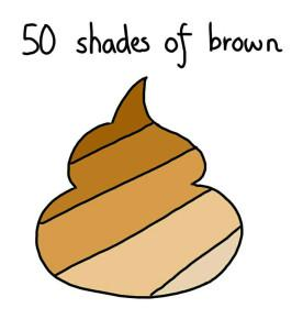 50-shades-of-brown