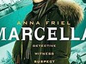 Marcella Detective, testigo sospechosa