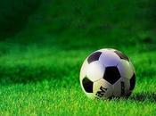 Fútbol, breve historia mayor espectáculo mundo