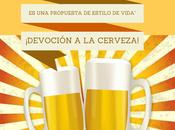 ¡Viva Birra! (Oviedo)