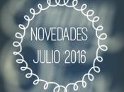 Novedades Editorial Océano, Numeral