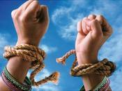 Empowerment Empobrement