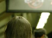 Tren Fantasma Metro Madrid quién llamar?