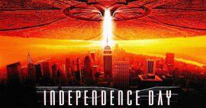 Independence Day - imagen principal