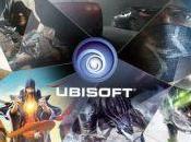 Juegos gratis: UBISOFT