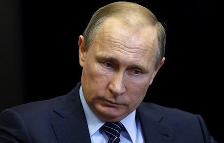 Putin aprueba Ley que prohíbe evangelizar en la calle