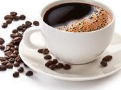 Tomar café quema grasa